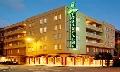 Alojamiento barato-Hotel Torrepalma