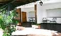 Alojamiento barato-Hotel Salvador