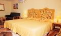 Alojamiento barato-Hotel Sierra de Cazorla