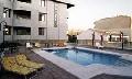 Alojamiento barato-Hotel Infanta Cristina