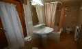 Alojamiento barato-Hotel Can Mestre
