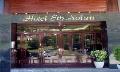 Alojamiento barato-Hotel Eth Solán