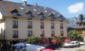 Alojamiento barato-Hotel HG Ribaeta