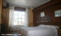 Alojamiento barato-Hotel As Áreas II