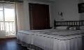 Alojamiento barato-Hotel As Áreas I