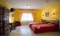 Alojamiento barato-Hotel Los Olmos