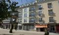 Alojamiento barato-Hotel Mediante