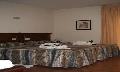 Alojamiento barato-Hotel Oca Villa de Sarria