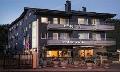 Alojamiento barato-Hotel Gastronómico Boavista