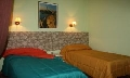 Alojamiento barato-Hostal Madrid Gran Vía LXIII