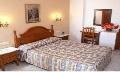 Alojamiento barato-Hostal Nerjasol