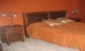 Alojamiento barato-Hotel Andalucía