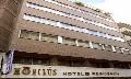 Alojamiento barato-Hotel Monclus