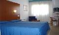 Alojamiento barato-Hotel Verol