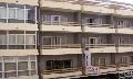 Alojamiento barato-Hotel Valencia