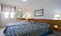 Alojamiento barato-Hotel Los Fariones