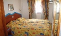 Alojamiento barato-Hotel Puerto Feliz