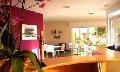 Alojamiento barato-Hostal Rodeiramar 2 A