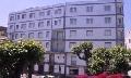 Alojamiento barato-Hotel La Noyesa