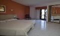 Alojamiento barato-Hotel Montemar