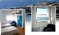 Alojamiento barato-Hostal Del Mar