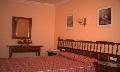 Alojamiento barato-Hotel Comercio