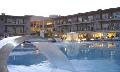 Alojamiento barato-Hotel Augusta Spa Resort