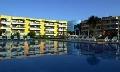 Alojamiento barato-Hotel Oca Galatea & Spa