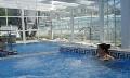 Alojamiento barato-Hotel Nuevo Vichona