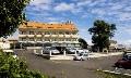 Alojamiento barato-Hotel  Oca Vermar