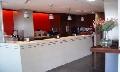 Alojamiento barato-Hotel Canelas