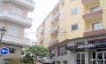 Alojamiento barato-Hotel Nuevo Cachalote
