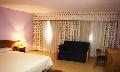 Alojamiento barato-Hotel Montalvo Playa