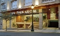 Alojamiento barato-Hotel Tres Luces