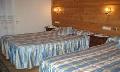Alojamiento barato-Hotel Playa de Vigo