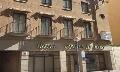 Alojamiento barato-Hotel Condes de Haro