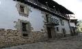 Alojamiento barato-Posada Rural Candelario
