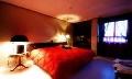 Alojamiento barato-Hotel Abadengo