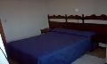 Alojamiento barato-Hostal Condado de Miranda