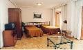 Alojamiento barato-Hotel El Toboso