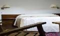 Alojamiento barato-Hotel Microtel Placentinos