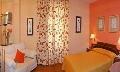 Alojamiento barato-Hotel Gran Vía