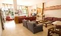 Alojamiento barato-Hotel Andrea s