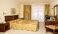 Alojamiento barato-Hotel Marte
