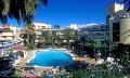 Alojamiento barato-Hotel San Borondon