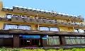 Alojamiento barato-Hotel Tejuma