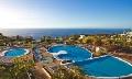 Alojamiento barato-Hotel La Quinta Park Suites
