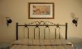 Alojamiento barato-Hostal Goya II