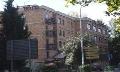 Alojamiento barato-Hotel Corregidor