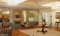 Alojamiento barato-Hotel Las Sirenas